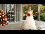 tlc four weddings larissa gesek