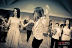 Dancefloor - Bat Mitzvah Photographyor -