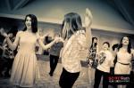Dancefloor - Bat Mitzvah Photographyor -