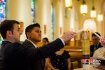 baptism-photography (2 of 16)