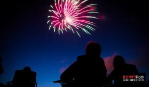 nj-fireworks-photography (13 of 36)
