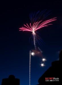 nj-fireworks-photography (14 of 36)