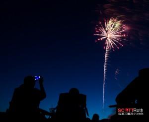 nj-fireworks-photography (15 of 36)
