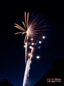 nj-fireworks-photography (18 of 36)