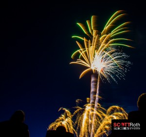 nj-fireworks-photography (20 of 36)