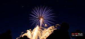 nj-fireworks-photography (21 of 36)