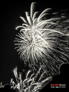 nj-fireworks-photography (22 of 36)
