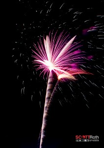 nj-fireworks-photography (23 of 36)