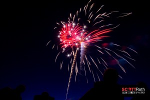 nj-fireworks-photography (24 of 36)