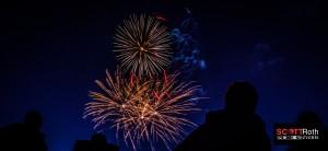 nj-fireworks-photography (25 of 36)