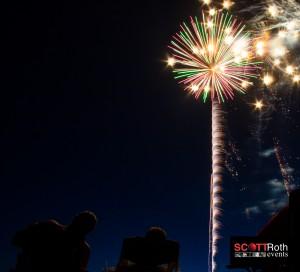 nj-fireworks-photography (26 of 36)