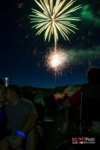 nj-fireworks-photography (28 of 36)
