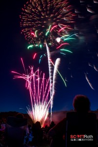 nj-fireworks-photography (29 of 36)