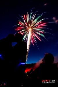 nj-fireworks-photography (30 of 36)