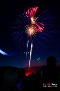 nj-fireworks-photography (31 of 36)