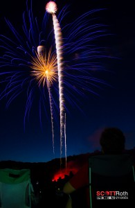nj-fireworks-photography (32 of 36)