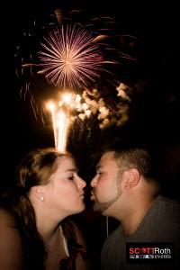 nj-fireworks-photography (33 of 36)