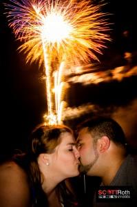 nj-fireworks-photography (35 of 36)