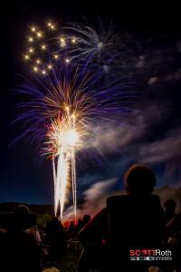 nj-fireworks-photography (36 of 36)