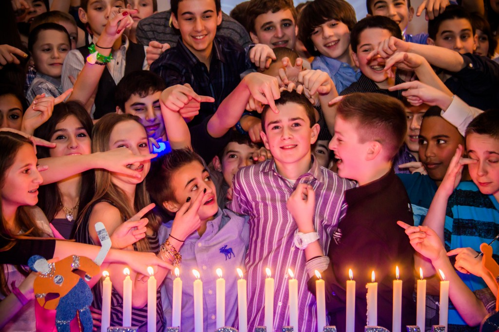bar-mitzvah-temple-beth-tikvah-0243