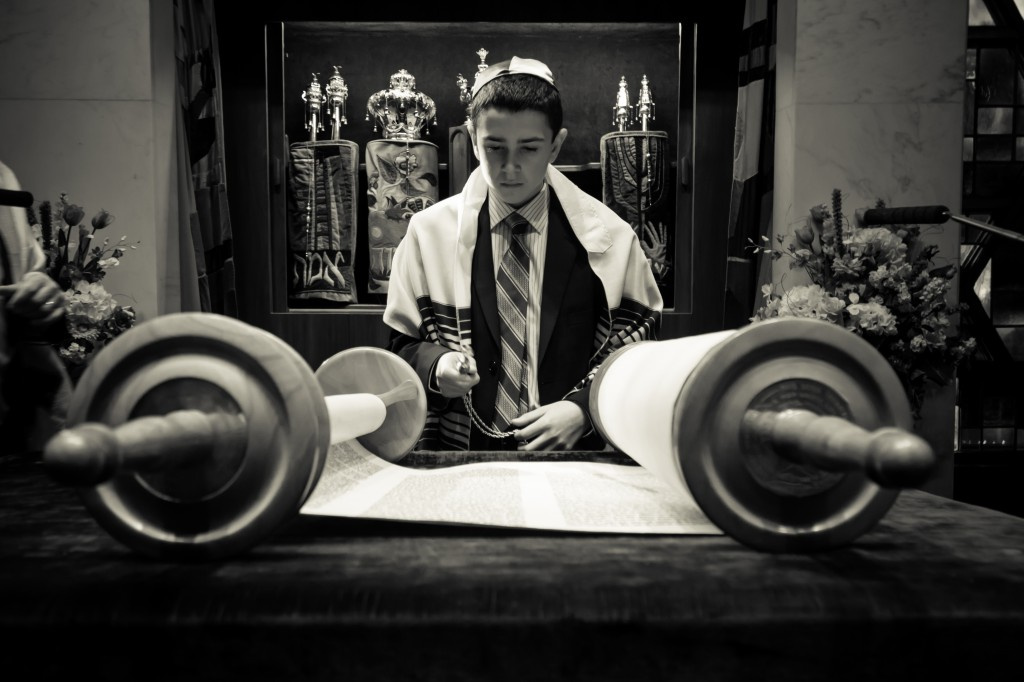 bar-mitzvah-temple-beth-tikvah-9654