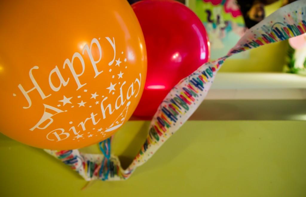 birthday-photography-0469