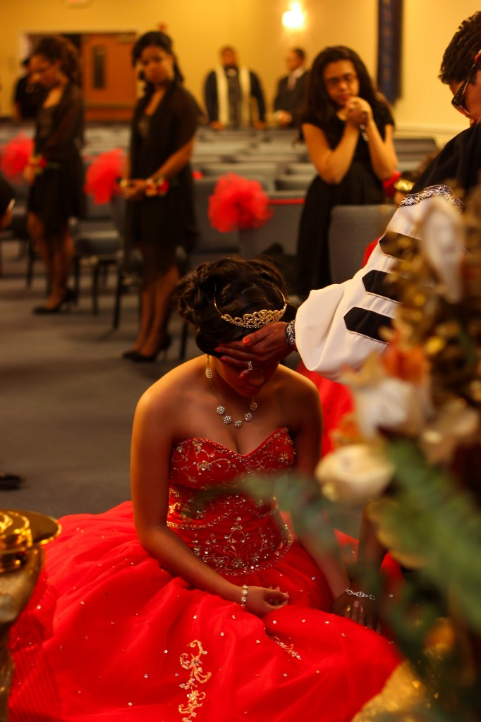 quinceanera-photography-1633
