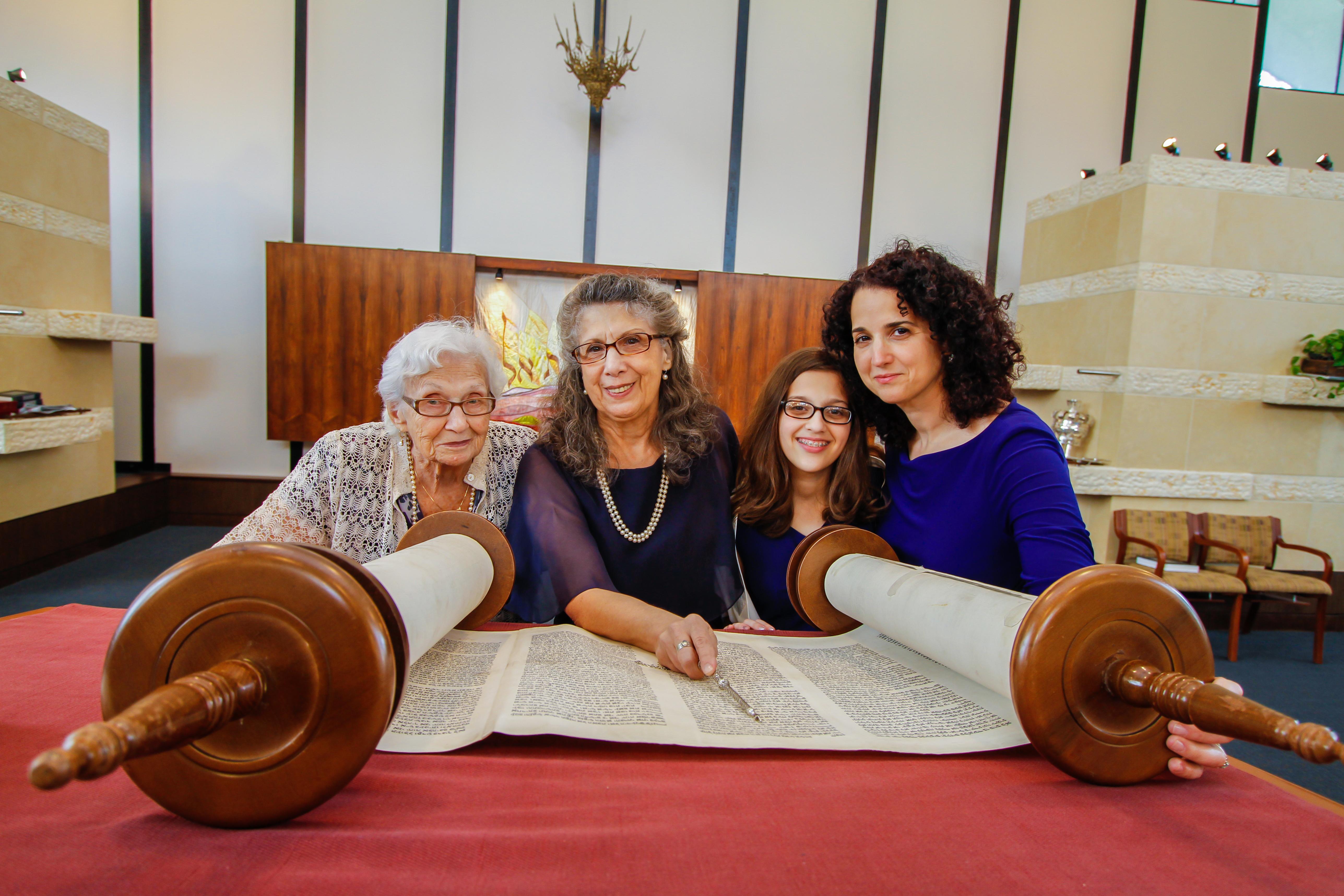 temple-beth-el-mitzvah-7931