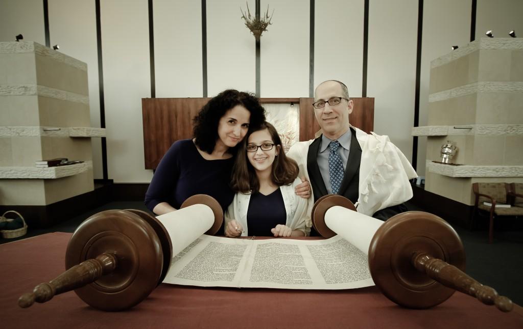 temple-beth-el-mitzvah-7954