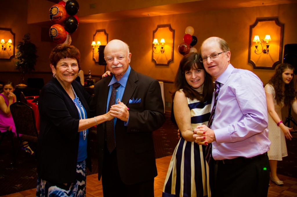 nj-bar-mitzvah-totowa-0508