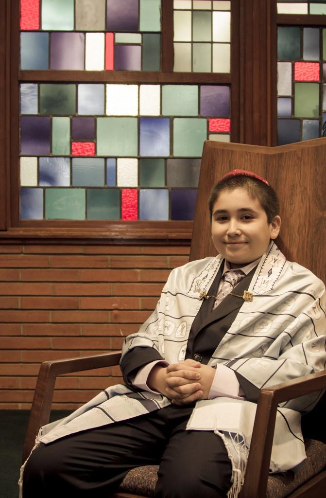 ethan-bar-mitzvah-4