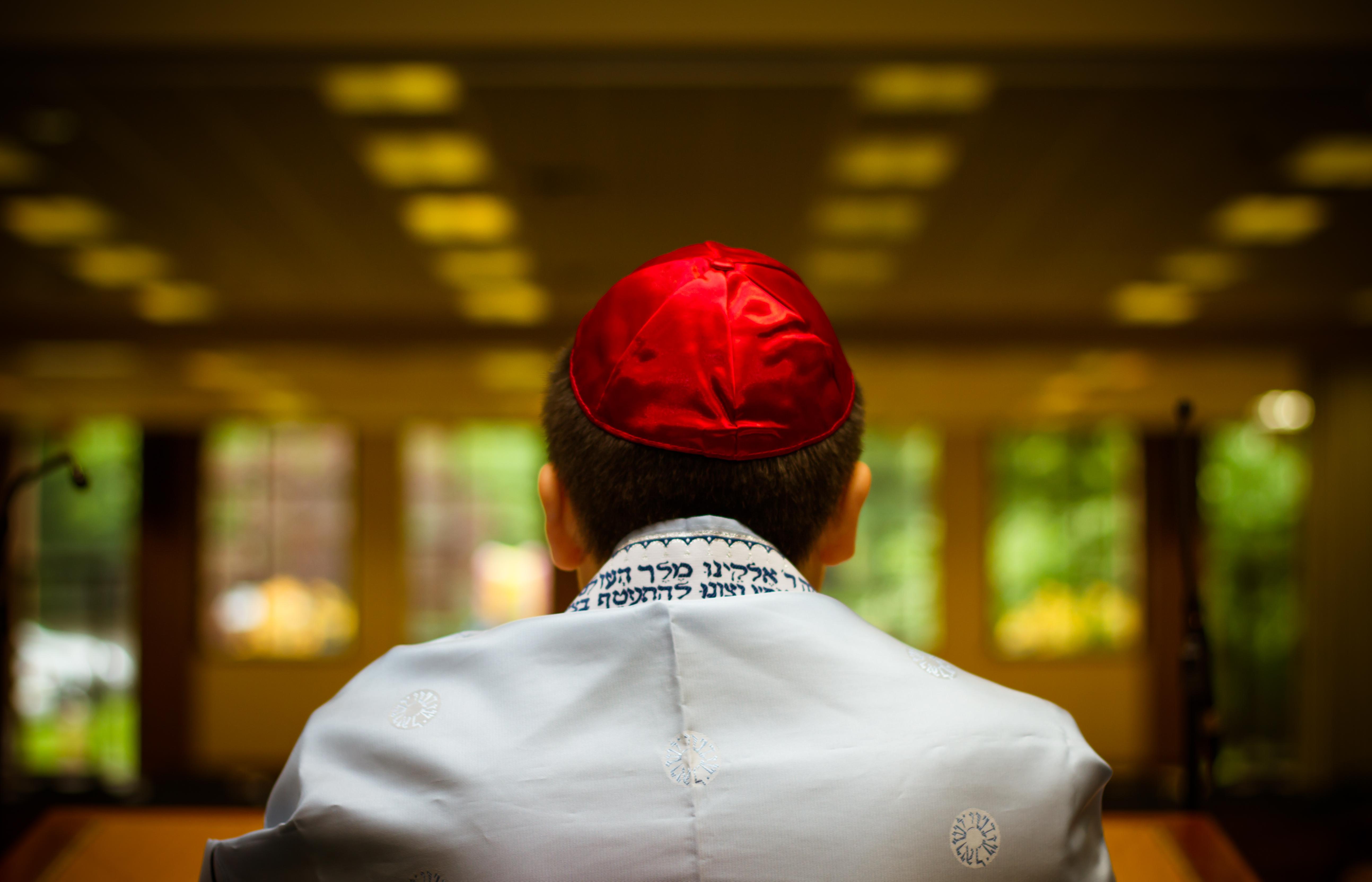 ethan-bar-mitzvah-1