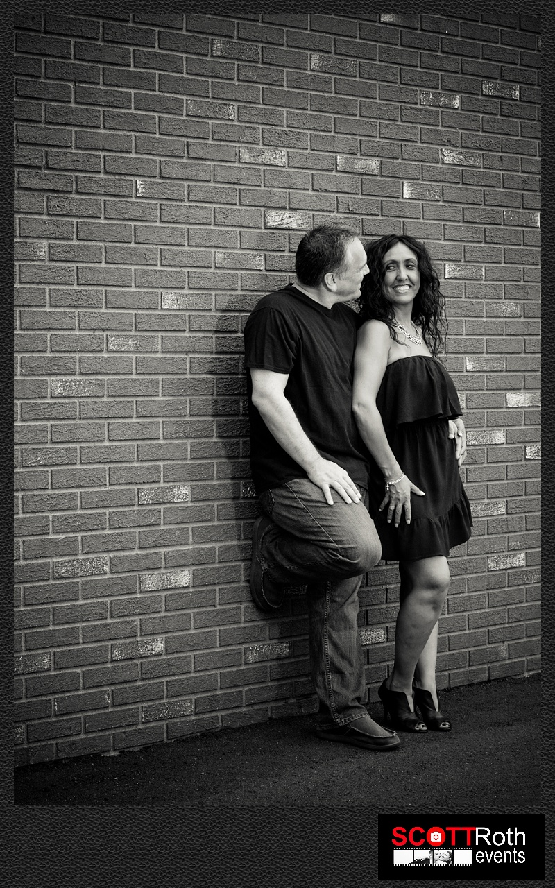 engagement-photography-nj-1546.jpg