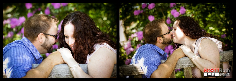 morristown-engagement-photos-8416.jpg