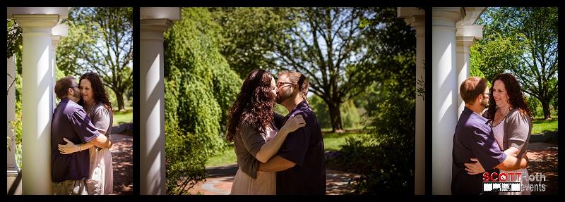 morristown-engagement-photos-8438.jpg