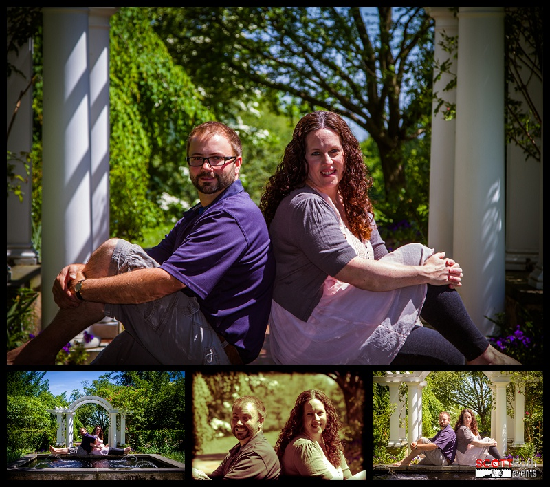 morristown-engagement-photos-8942.jpg