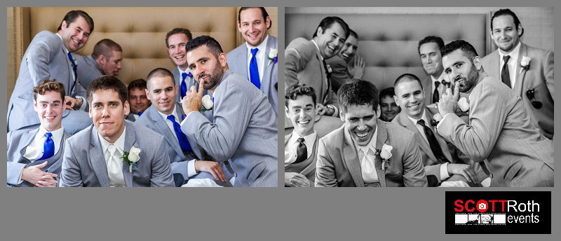 asbury-park-wedding-nj-0037.jpg
