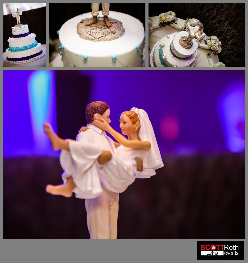 asbury-park-wedding-nj-.jpg