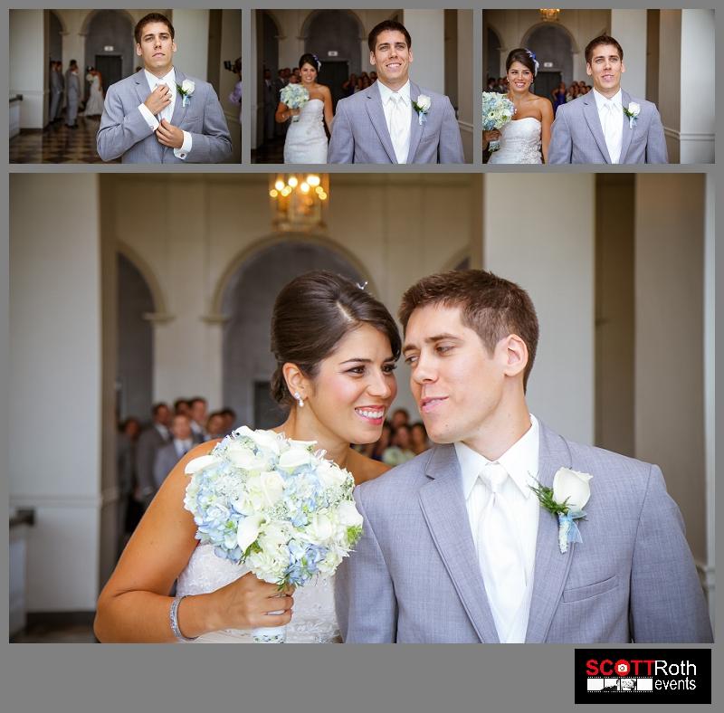 asbury-park-wedding-nj-2595.jpg