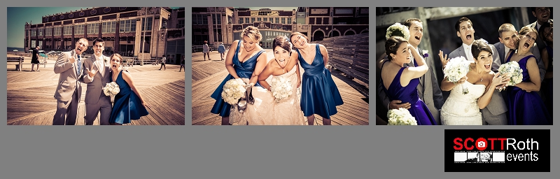 asbury-park-wedding-nj-2709.jpg