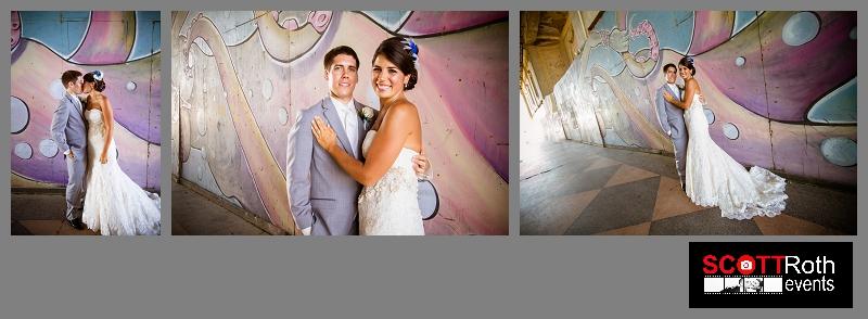 asbury-park-wedding-nj-2833.jpg