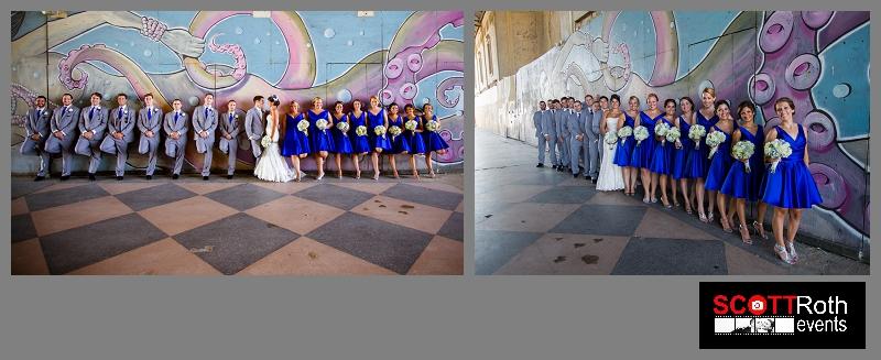 asbury-park-wedding-nj-2842.jpg