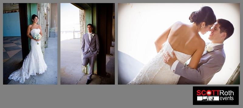asbury-park-wedding-nj-2869.jpg