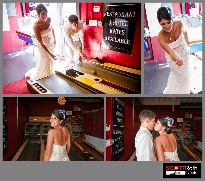 asbury-park-wedding-nj-2904.jpg