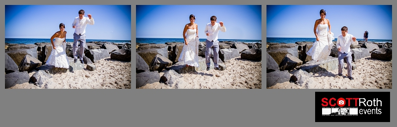 asbury-park-wedding-nj-2930.jpg