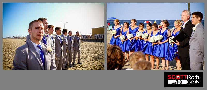 asbury-park-wedding-nj-3019.jpg