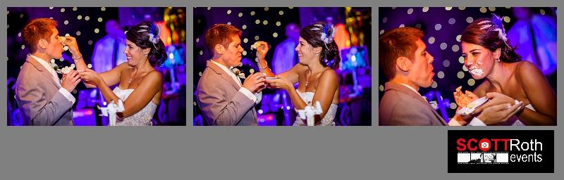 asbury-park-wedding-nj-mcloones-18.jpg