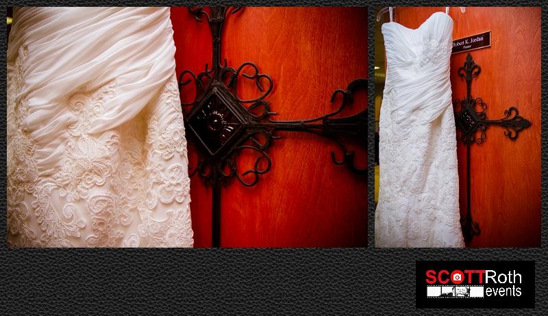 wedding-photography-nyc-5861.jpg
