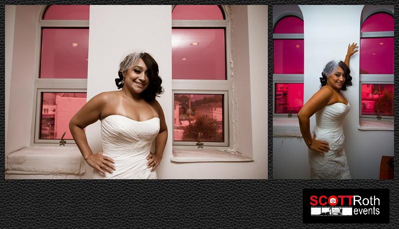 wedding-photography-nyc-5971.jpg