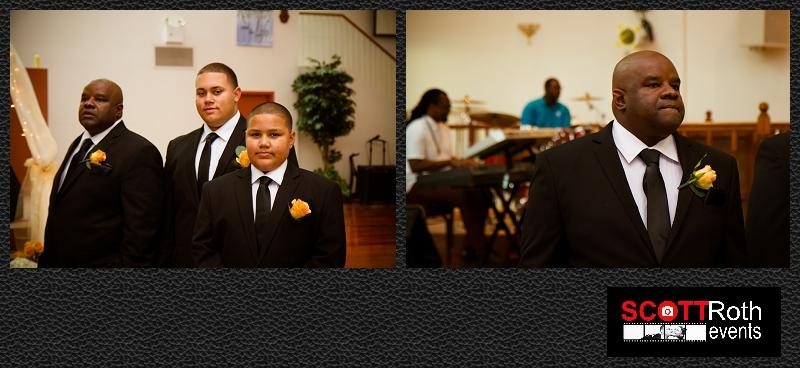 wedding-photography-nyc-6014.jpg